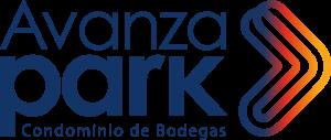 Avanza Park - Campos-Chile.cl