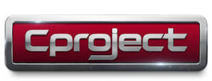 LOGO CPROJECT