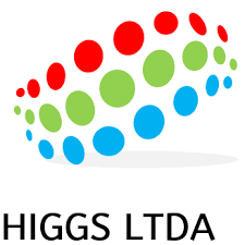 LOGO HIGGS