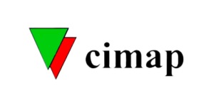 Logo-Cimap