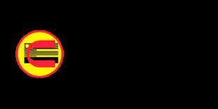 Logo-Ecocir