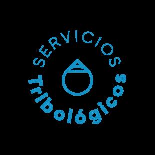 Logo STNG