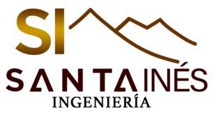 Santa Ines ING logo