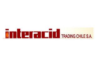 logo_interacid